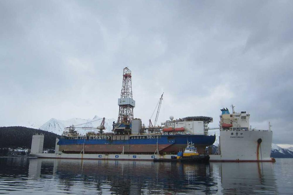 drill-rig-new
