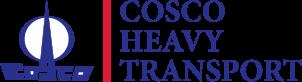 COSCO Heavy Transport