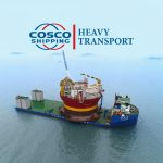 ship heavy transport