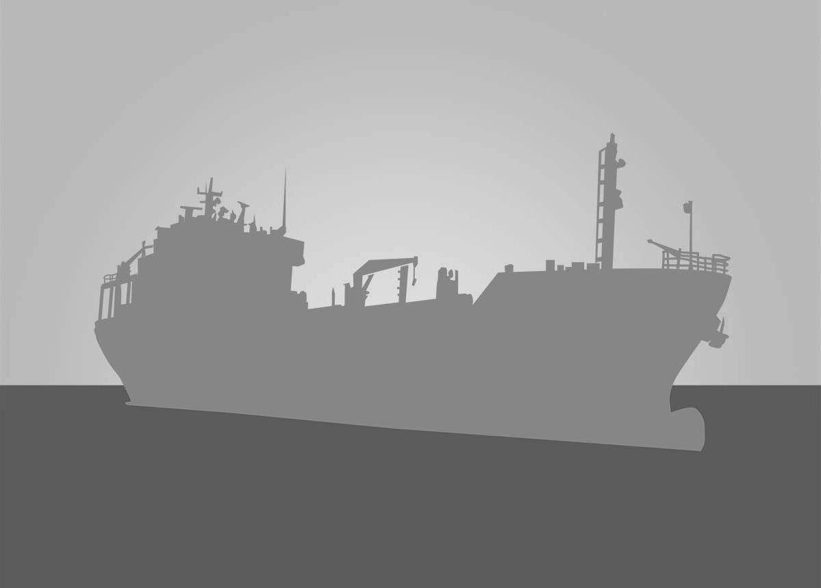 mockup-ship-vessel